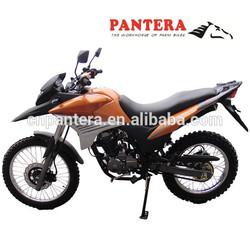 PT250GY-9 Best Design EEC Off-Road Sport Motorcycle 200CC