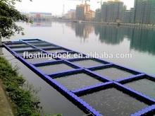 no sharp corners china fishing net cages