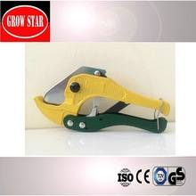 Hot High Quality Two Color Handle Cable Cutter PPR Tool