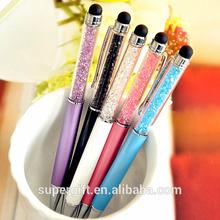 hot ballpoint pen eraser