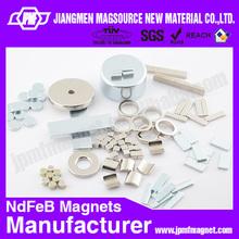 permanent magnet generator for sale 12 volt electromagnet 33sh rubber magnet
