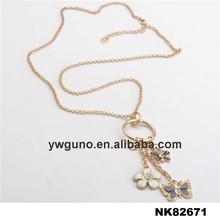 Banhado a ouro jóias atacado, Design de jóias de ouro
