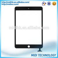 For iPad mini LCD,for ipad accessoires, for ipad screen manufactory