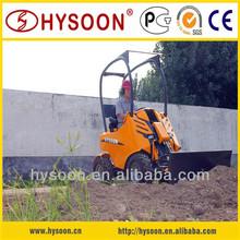 Mini loader bulldozers for sale