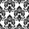 880901 elegant home wallpaper, hot natural wallpaper, wallpaper design