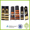 top qualidade aérea do exército rank insignia 2015 uniforme cabos de ombro