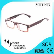 fashion trendy eyewear popular updated fashion square optical eyewear