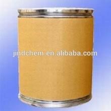 Raw materials folic acid CAS:59-30-3