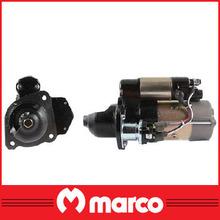 Starter motor for 4992135 M93R3026SE