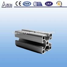 best online china online wholesale aluminum profile rail