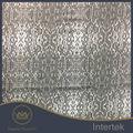 barato por atacado tecido material para fazer vestidos de tecido de impressão para artes marciais vestuário