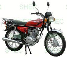 Motorcycle 250cc racing motor bike/motorcycles made in china