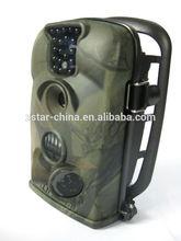 Hot sale best hunting trail camera 940NM infrared 12MP digital mini hunting camera