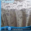 Polyester / Cotton high quality Plain bar table covers