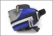 back seat Bicycle bag, racing bicycle bag saddle