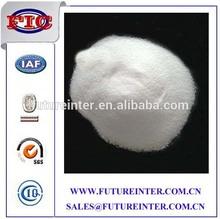 malan price sodium bicarbont/sodium bicarbon