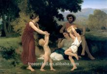 nude children paintings diy diamond painting