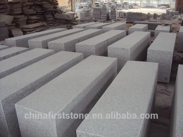 Large Granite Blocks White Large Granite Blocks