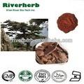 hot venda pine bark extract
