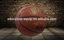 SE112071 Custom Basketball