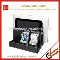 Desktop Universal Multi Charger Station for multiple phones