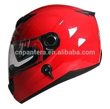 PT833 TO ABS PP Shell Optional Full Face Arai Helmet