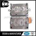 novos produtos de auto peças de injeção de plástico da china profissional fabricante