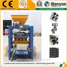 machine manufacturer concrete block making machine cost germany suppliers