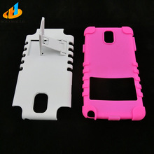 2015 alibaba.com Mobile Phone Cover For White Pink Case Phone Covers