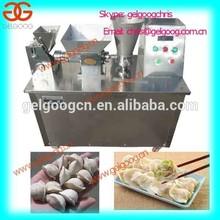 Stainless steel empanada making machine,empanada machine for sales,machine to make empanada