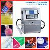 inkjet spectra polaris printer (China Production) PM-200 packing inkjet printer