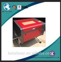 tombstone/printing plate/mini laser engraving machine 3020 3050 4060 6090 1610 1390 1325 power optional
