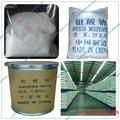 fournisseur fiable pour molybdate de sodium