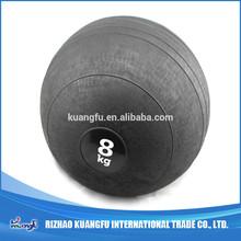 slam ball weight training program