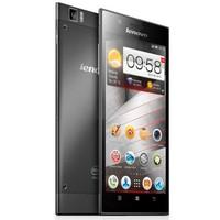 Original Lenovo K900 16GB 5.5 inch 3G Android 4.2 Smart Phone, Intel Atom Z2580 Dual Core 2.0GHz, RAM: 2GB, Support OTG, WCDMA