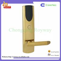 Electrical Lock For Gate Locker Electric Strike Lock Electronic Door Lock Circuit