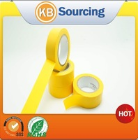 the pvc insulating tape