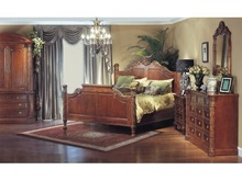 hot-sale european style home furniture,modern home bedroom furniture