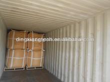 road salt calcium chloride Granular Anhydrous Calcium Chloride(Industry-Grade)