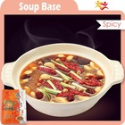 Health and beauty soup base paypal for Korean health food products