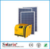 mini 500w renewable complete home solar power system include panel photovoltaic