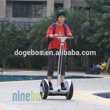 NInebot model E 2 wheeler 12v 9ah 250cc racing qianjiang motorcycles for renting