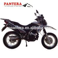 PT200GY-3 Adult Popular Four Stroke 200cc Automantic Motocycles
