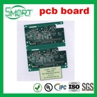 Smart bes~Alibaba China Shenzhen PCB Manufacturer, Air Conditioner Inverter PCB Board, Air Conditioner Universal PCB Board