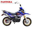 PT200GY-2 New Hot Sale 2015 Disc Brake Type 200cc Dirt Bike for Peru
