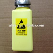 chemical dispenser bottle 8oz