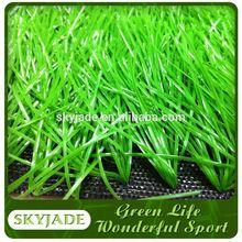 Artificial Grass Yarn For Mini Soccer