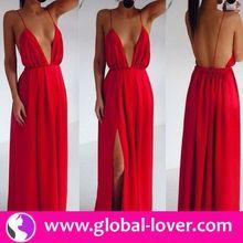 2015 top selling cheap hong kong evening dresses online