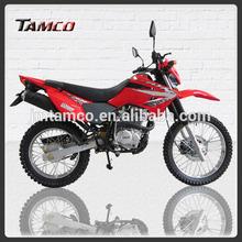 Tamco T200GY-CROSS kids dirt bike bicycle/kids dirt bike sale/super pocket bike