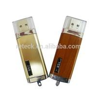 wholesale 1GB usb flash drive plastic cover
